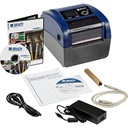 BBP12 Label Printer Kit