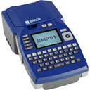 BMP51 Label Maker
