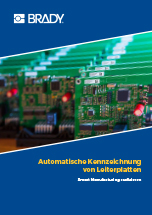 PID Automation Brochure